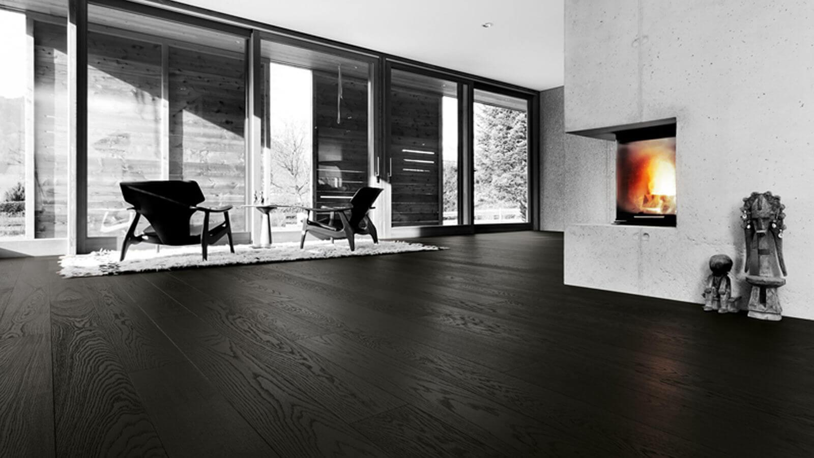 03 9610660. Black Bedroom Furniture Sets. Home Design Ideas